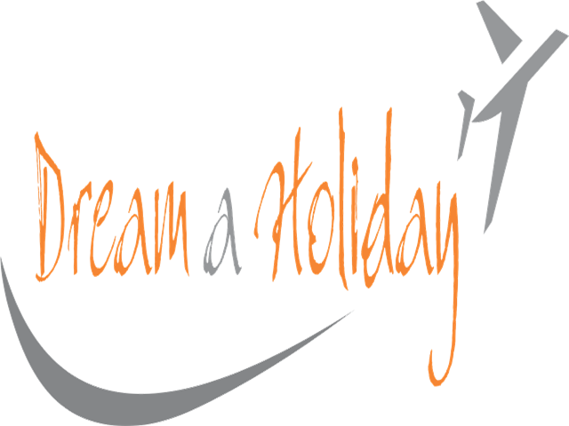 DREAM A HOLIDAY_.png