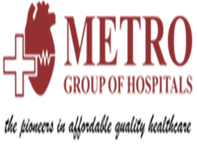 METRO HOSPITAL_.png